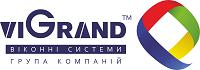 Vigrand – Завод металопластикових конструкцій